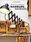 Hamburg Handmade