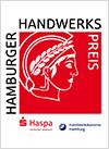 Hamburger Handwerkspreis 2016
