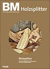 BM-Holzsplitter